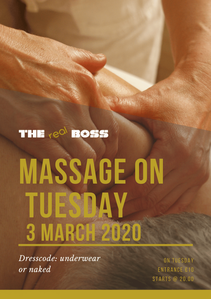 event-special-massage